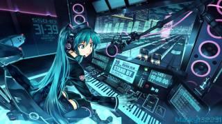 Rico Bass - Takira (Stylez_meets_Tonteufel_Remix)