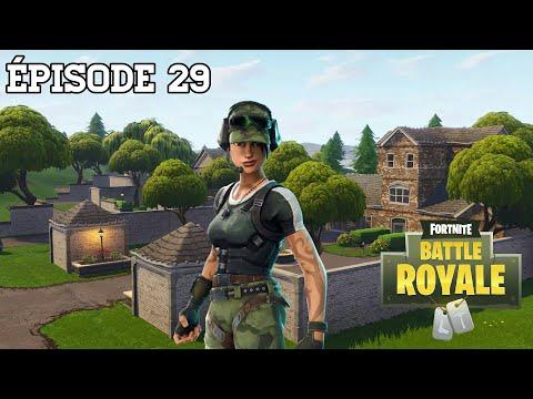 fortnite-:-battle-royale-#29-|-le-mode-offensive-solo