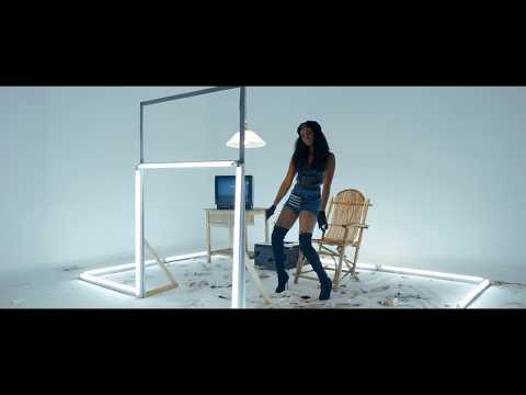 DAYNA NYANGE - SALE SALE (Official Video)