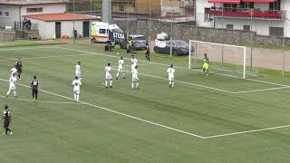 Serie D Poule Scudetto - Pianese-Cesena 0-1