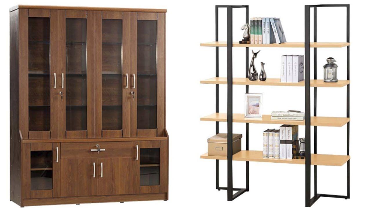 Multipurpose Shelf Travel 24 Showcase Furniture In Desh