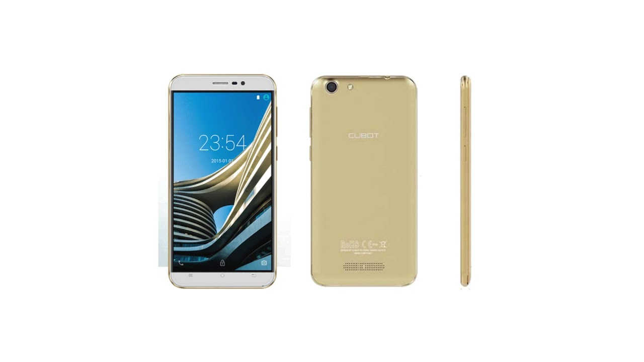 Free delivery and returns on eligible orders. Buy cubot note plus 4g unlocked smartphone 5. 2 inch fhd 1920*1080p screen android 7. 0 mtk6737t 3gb.