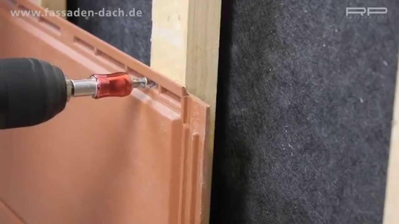 Fassadenverkleidung Eternit Preise - Fassadenschindeln Bezugsquellen Preise Und Tipps Zum Kauf ...