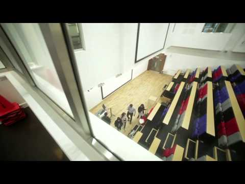 Postgraduate Masters Courses at Westminster Law School