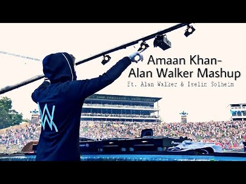 amaan-khan---alan-walker-mashup-ft.-alan-walker-&-iselin-solheim-|-a-tribute-|-full-hd-video