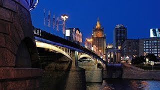 #106. Москва (Россия) (супер видео)(, 2014-07-01T01:44:43.000Z)