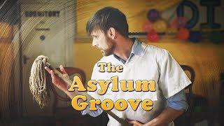 The Asylum Groove | Short Film | The Film Look