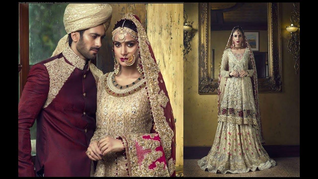 dddfa152dc Saba Qamar Latest Shoot for Vogue India. - YouTube