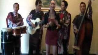 Video Batak Band Begema Ramli - Uni / bulu download MP3, 3GP, MP4, WEBM, AVI, FLV Agustus 2018