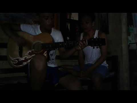 Aking binibini by Lemongrass (cover by daniel &Potpot