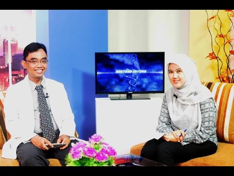 """RS Ananda Purwokerto """"Doktere Inyong"""" di Satelit Tv Edisi 29 Januari 2017"""