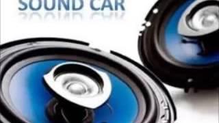 Sound Car Dance 23 DJ Gilberto é o Bixo