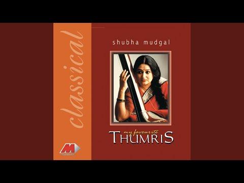 Na Ja Balam Pardesawa: Thumri In Raag Bhairavi