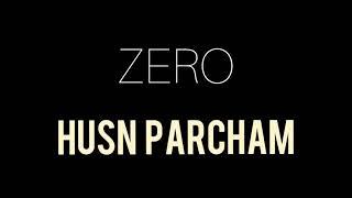 ZERO: Husn Parcham | Dance Choreography | Katrina Kaif | Rhea Sa Anil