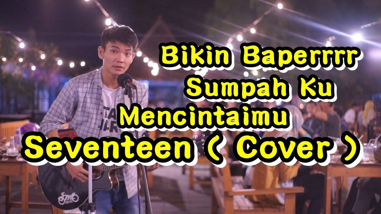 Download Lagu Selalu Mengalah Seventeen MP3 & MP4