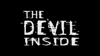 The Devil Inside - Video Game Trailer (2000)