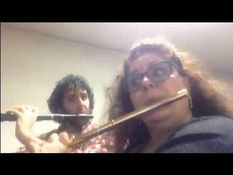 "<span class=""title"">Monica Finco e Simone Sandri</span>"