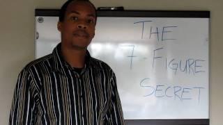 7-Figure Secret (Global Resorts Network) Team Synergy