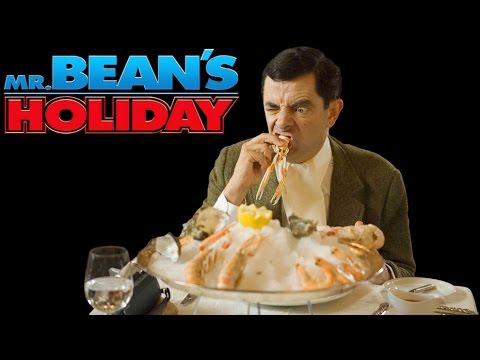 Rowan Atkinson, Willem Dafoe, Steve Pemberton Movies || Good Comedy Movies