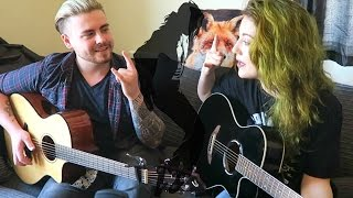 Dirty Diana by MICHAEL JACKSON (Acoustic cover)