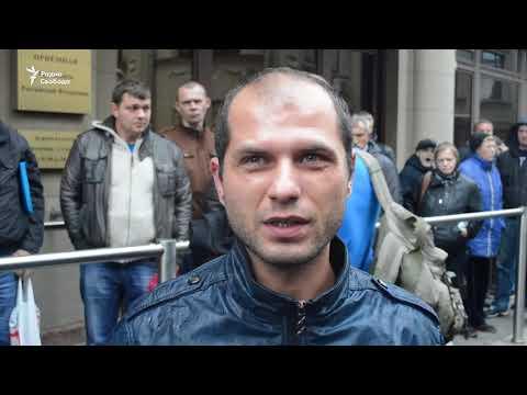 Рабочим из Серпухова больше года не дают зарплату