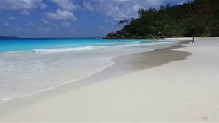AYA BEACH RESORT Zanzibar