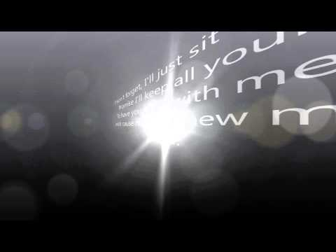 Jessie J My Shadow (Lyrics)