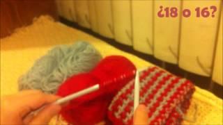 Este 2012 ha sido un gran año comenzamos nuestro proyecto de 200 Bufandas para Navidad y estamos cerca de concluir la campaña de este año, con la .