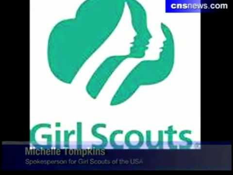 girl scouts and planned parenthood   youtube