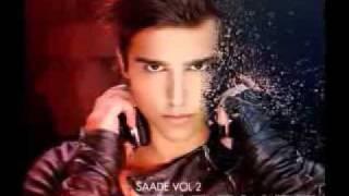 Watch Eric Saade Its Gonna Rain video