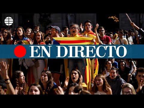 CATALONIA, ESPAÑA EN GUERRA from YouTube · Duration:  29 minutes 2 seconds