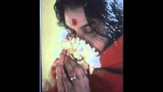 Durgati Harini