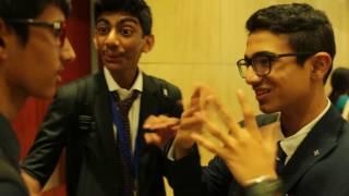 the hmun india movie a short film hd   harvard irc   muncafe   india