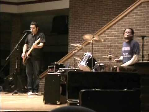 Starflyer 59-Live 2004 (Full Show)