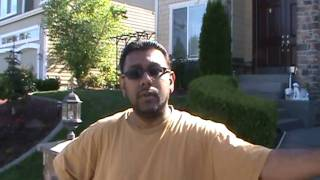 Lawn Aeration Testimonial From Raj In Bothell Washington [cc]