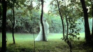 Trailer - Don Giovanni, de Joseph Losey