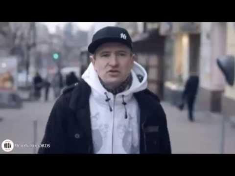 Клип MRK - Звезда С Небес
