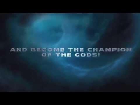 МАРВЕЛ: Тор 2 Царство Тьмы: игры на андроид #6