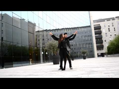 Trouble Maker - Now / Dance cover by Lunatic