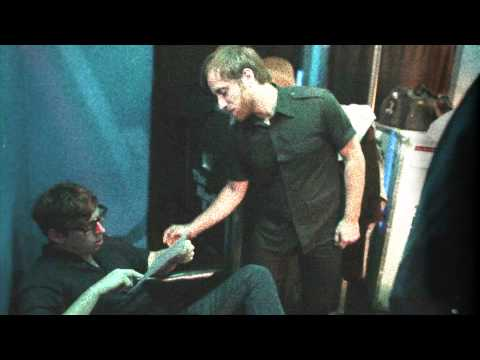 The Black Keys: Breaking into Radio - For The Love Of Music