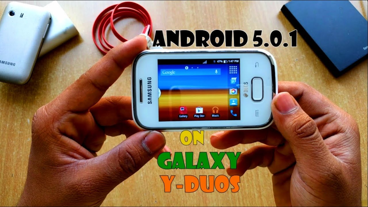 Gallery for gt samsung galaxy s6102 - Gallery For Gt Samsung Galaxy S6102 62