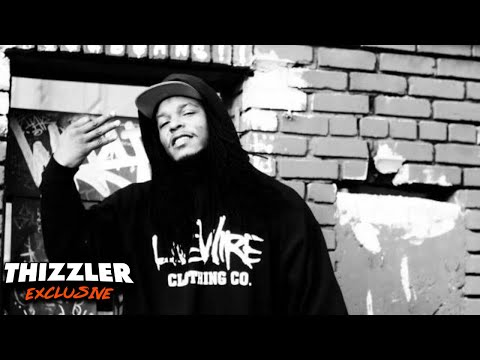Shady Nate - In The Trenches (Music Video) [Thizzler.com Exclusive]