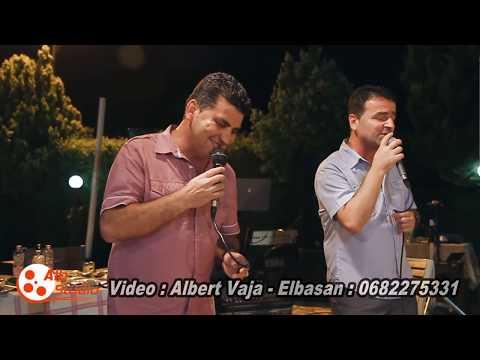 Bujar Cici ,Reshit Boka & Bardhyl Balla : KOLAZH LIVE (Jari dhe Shiti)