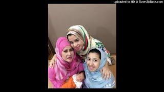 Download Mp3 Elvy Sukaesih - Air Mata Kasih,,,,,,,,,,,,,,  Bagol_collection