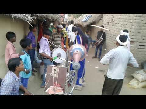 Nach baja video ke shath kaesio party m. 7903089782