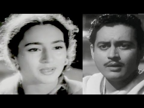 Super Hit Top 10 Songs of 1950's - Vol. 3
