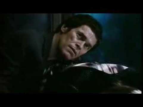 Anamorph (2008) Trailer