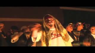Puro Rap   Crack Family 2014 HD Video Oficial2