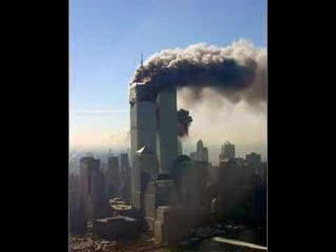 9/11 - Hero