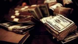 Медитация. Я денежный магнит (Андрей Ховратов). Смотреть каждый день!